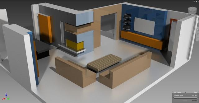 boxen wohnzimmer. Black Bedroom Furniture Sets. Home Design Ideas