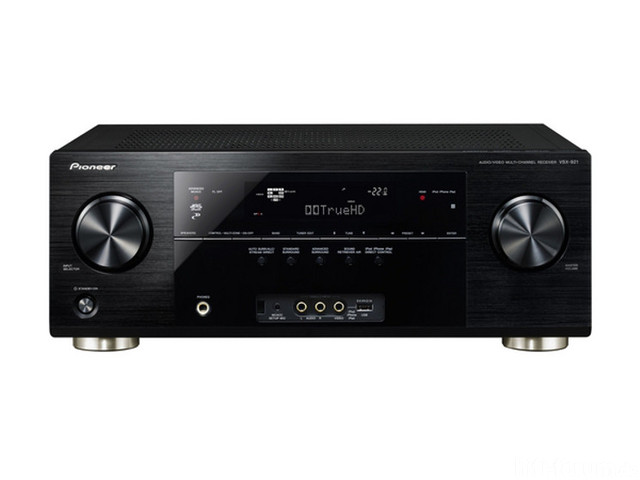 Pioneer VSX 921 745x559 47847984d9854d31