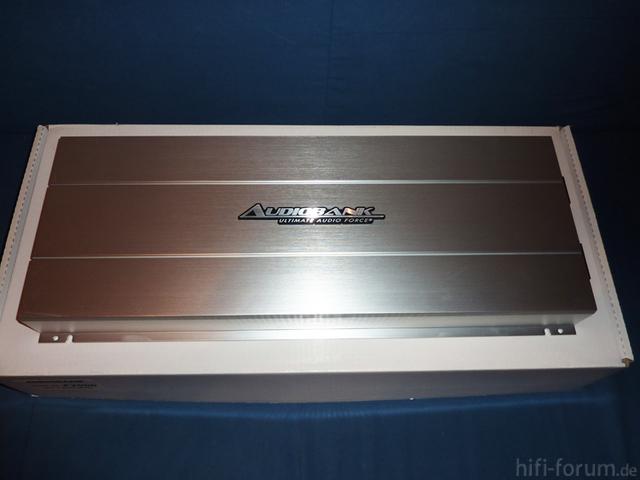 Audiobank20003