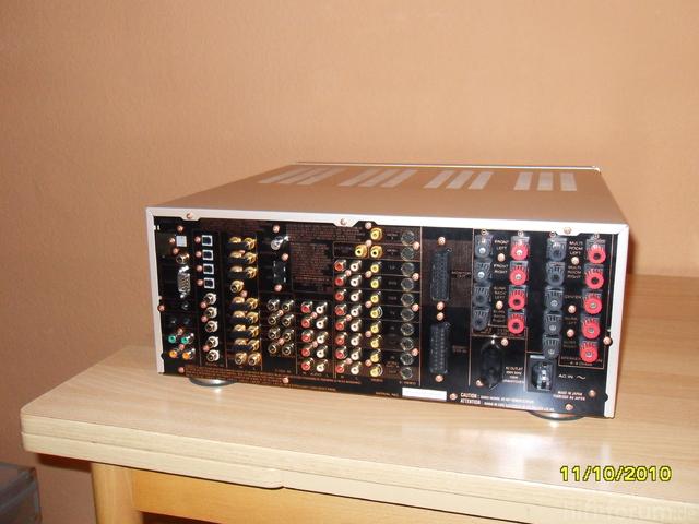 SDC11017