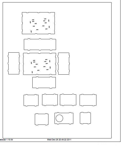 Screenshot   CAD