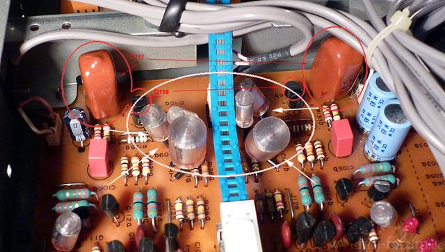 C02 PhonoStyro P1030397