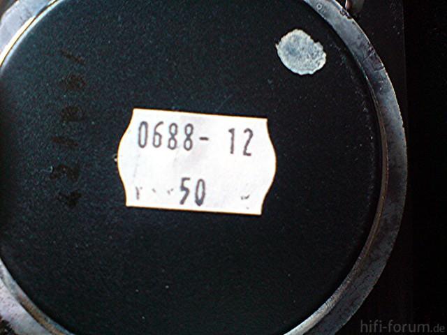 Magnat MSP 70