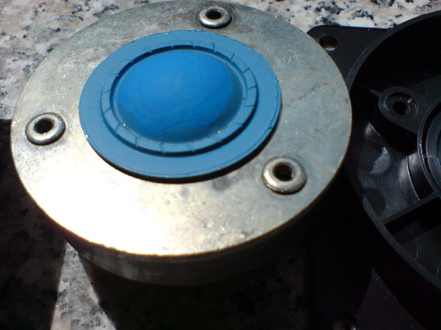 Magnat Turbobull