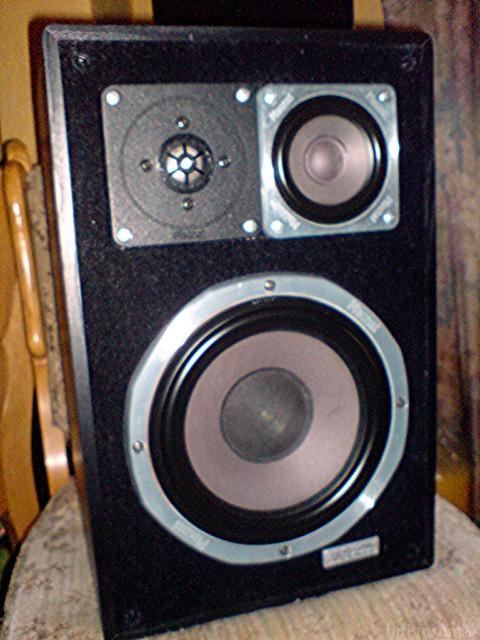 PRO 5 M Mit Bass Aus Der MIG 8