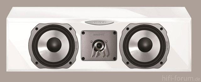 Platinum M1 W 800