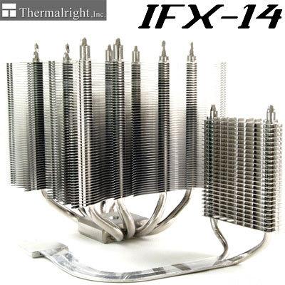 Ifx 14 2
