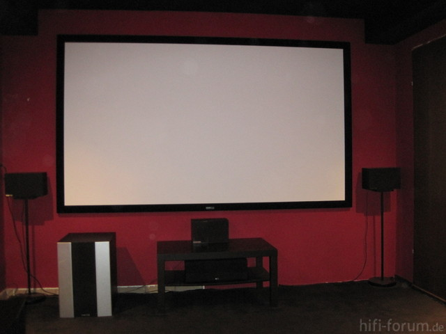 teufel theater 8 thx ultra 2 vs system 5 thx select 2. Black Bedroom Furniture Sets. Home Design Ideas