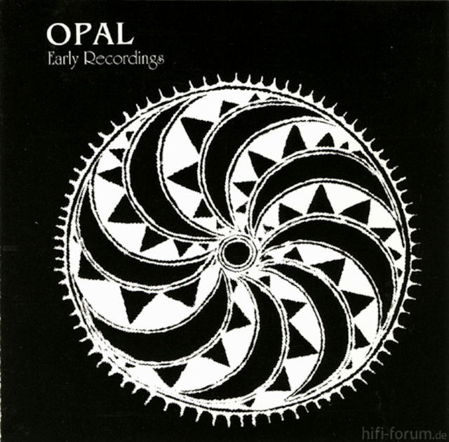 Front Jpeg Opal