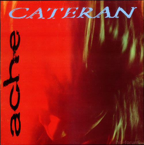 The-Cateran-Ache-523789