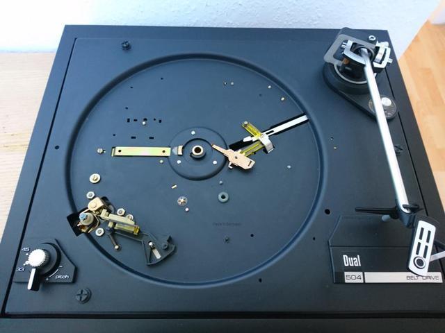 kassettenrecorder ebay kleinanzeigen