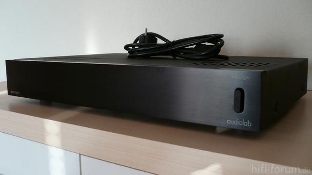 Audiolab_8000P_3