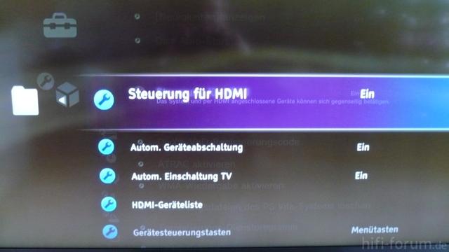 EX727_HDMI_Ein
