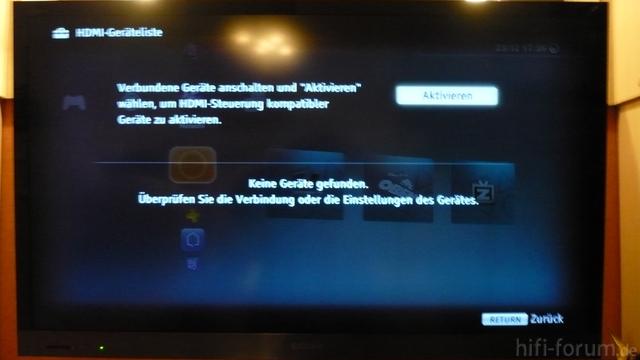 EX727_HDMI_Geräteliste