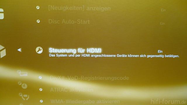 PS3_HDMI_Ein