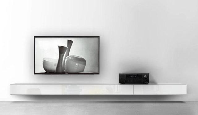 Novamobili TV Wand Lowboard B 300 Cm