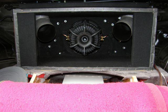 K P8080046