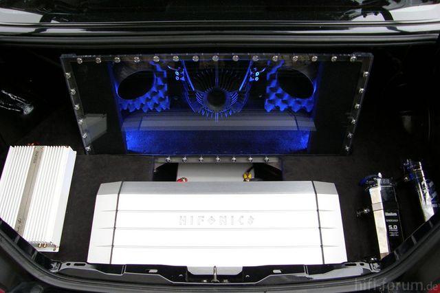 K P8080122