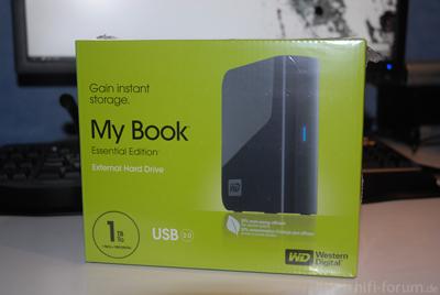 ThMyBook1