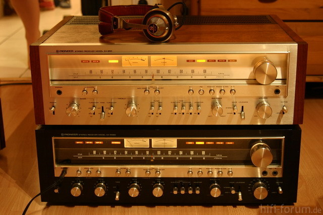 Pioneer SX-838 016-klein