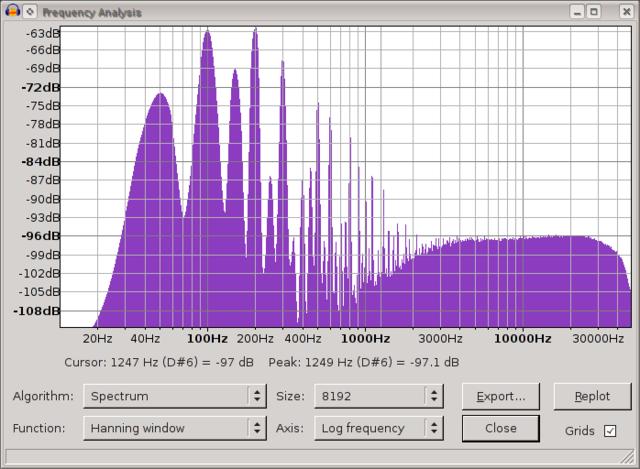 Brumm-Spektrum-L-Fame-MIX-1202USB