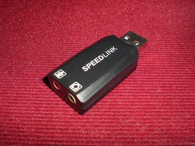 Speedlink-Vigo-SL-8850-SBK