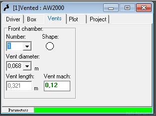 Aw2000-1