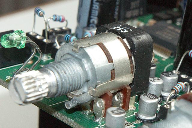 DSC03584
