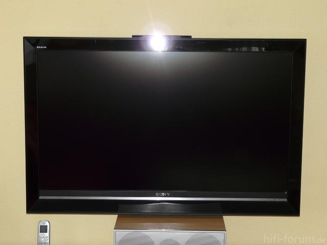 Sony LCD 1