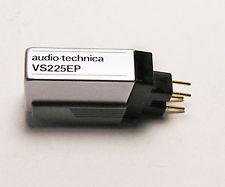 Audiotechnica AT 225