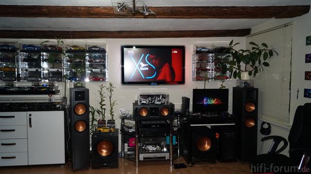 bilder eurer wohn heimkino anlagen allgemeines hifi forum seite 680. Black Bedroom Furniture Sets. Home Design Ideas