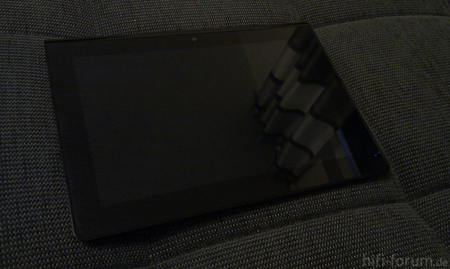 Tablet1