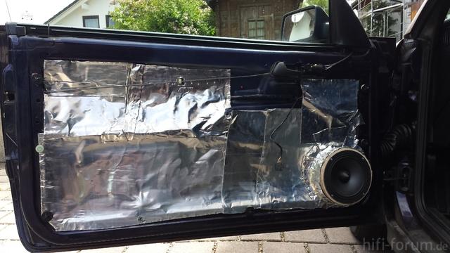 golf 3 cabrio anlage projekte der nutzer hifi forum. Black Bedroom Furniture Sets. Home Design Ideas