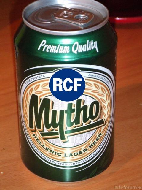 RCF Mytho :-)