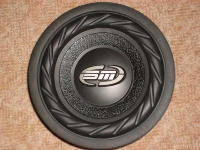 S7300280