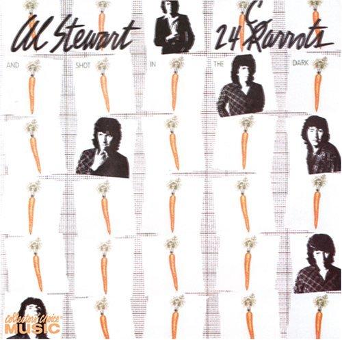 Album 24 Carrots