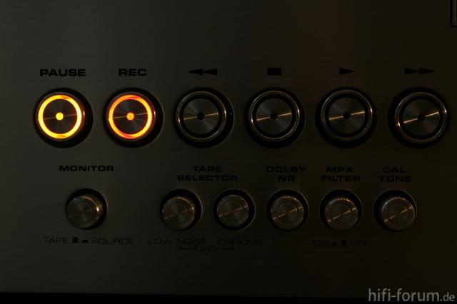 GXC 760D A