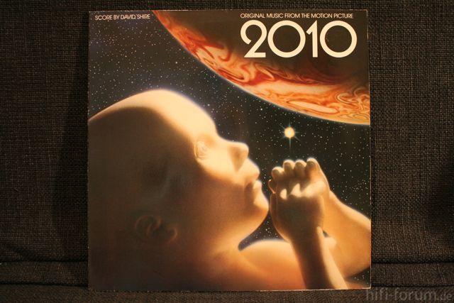 IMG 2044
