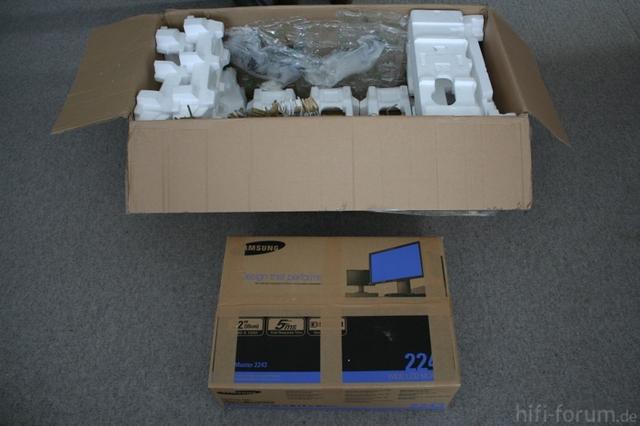 IMG 8541 Klein