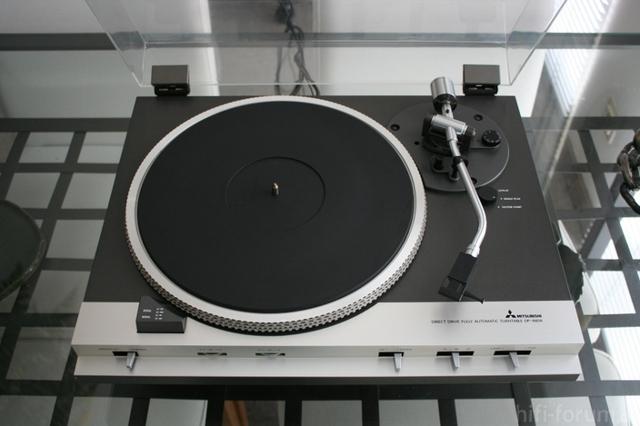 IMG 8547 Klein