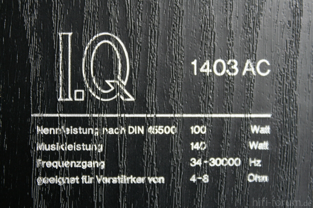 IMG 8755