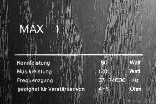 IMG 8770