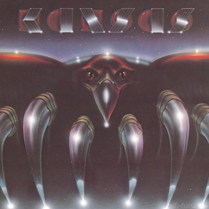 Kansas - Song For America