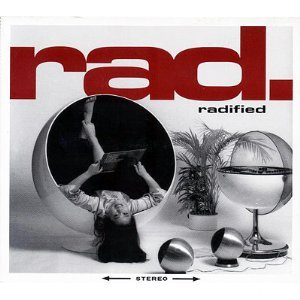 Rad   Radified