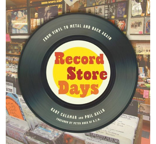 record-store-days
