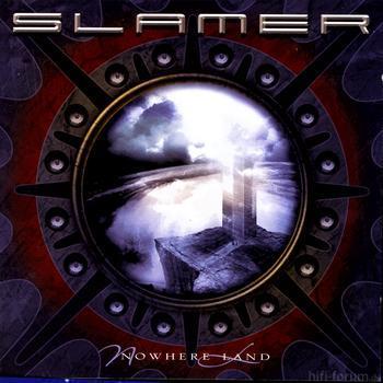 Slamer