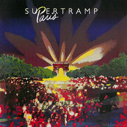 Supertramp_Paris
