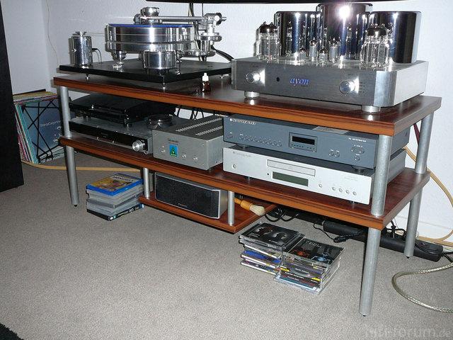 bilder eurer selbstbau racks racks geh use hifi forum seite 67. Black Bedroom Furniture Sets. Home Design Ideas