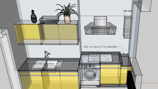 k che ls k che ls hifi bildergalerie. Black Bedroom Furniture Sets. Home Design Ideas