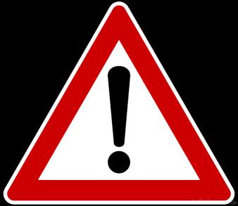 675px Warnung Svg